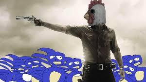 Walking Meme - the walking meme gmod sandbox youtube