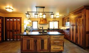 track lighting in the kitchen amiable design ceiling finishes startling 42 inch ceiling fan near