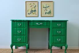 Emerald Green Home Decor by Emerald Furniture Officialkod Com