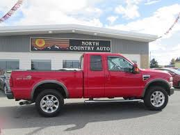 Sle Of Bill Of Sale For A Car by Used Diesel Trucks For Sale In Maine Carsforsale Com