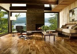 timeless hardwood flooring