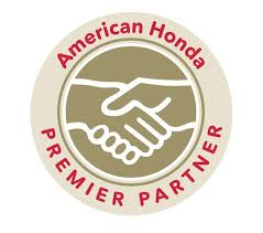 premier speakers bureau honda distinguishes bigspeak with premier partner award