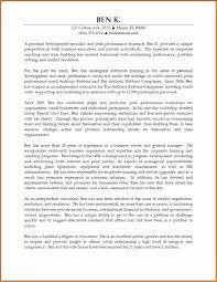 Dental Hygienist Resume Cover Letter Bio Page For Resume Virtren Com