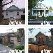 Curb Appeal Photos - make a good first impression why curb appeal is so important when