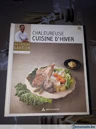 livre de cuisine cyril lignac cyril lignac collection de livre de cuisine a vendre 2ememain be