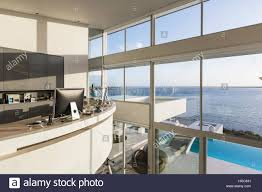 interior luxury homes luxurious home office luxury home office furniture for an