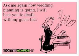Wedding Planning Memes - beautiful most hilarious indian wedding memes that went viral