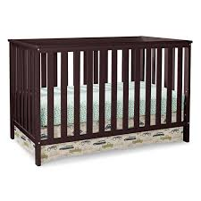 3 In 1 Convertible Cribs Storkcraft Roseland 3 In 1 Convertible Crib Espresso Jcpenney