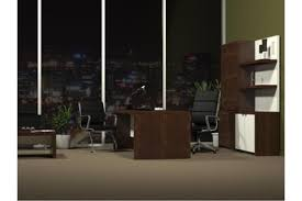 Used Office Furniture Newmarket by Mcgreals Office Furniture U2013 Selector
