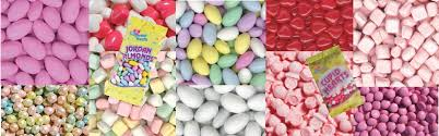 wholesale candy metro candy sales