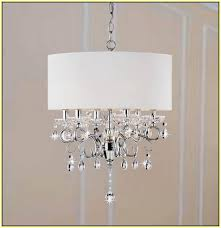 Shades For Chandeliers Mini Chandelier L Shades Dining Room Cintascorner Chandelier