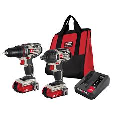 best black friday deals on impact wrenches shop power tool combo kits at lowes com