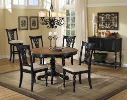 hillsdale dining room furniture formal dining set casual dining