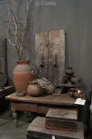 205 best wabi sabi interiors images on pinterest home rustic