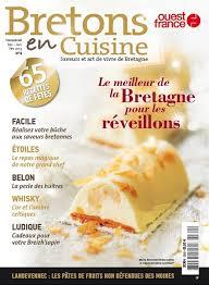 bretons en cuisine bretons en cuisine no4 ouest