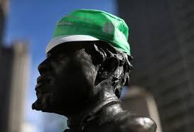 st patrick u0027s day parade u0027you don u0027t have to be irish to enjoy