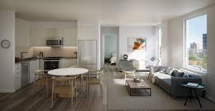 Living Room Sets Under 500 Living Room Cheap Living Room Sets Under 500 And Macys Living