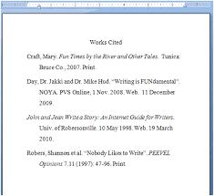 capital punishment essay against Free Essays and Papers Example Essays   Capital Punishment Free Pros Cons
