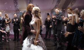 wedding quotes harry potter 9 harry potter quotes you should put in your wedding vows