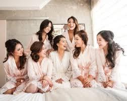 best 25 bridesmaid robes cheap ideas on bridal - Bridesmaids Robes Cheap
