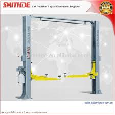 Backyard Buddy Factory Lift Factory Lift Suppliers And Manufacturers At Alibaba Com
