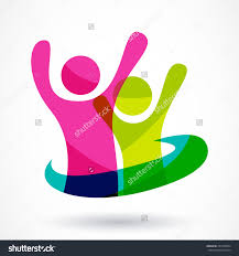 teamwork abstract stock photos images pictures shutterstock vector