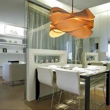 la chambre en espagnol moderne en bois pendentif le par designer espagnol chambre