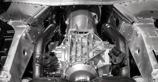 2015 corvette transmission 2015 corvette