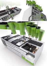 built in trash compactor lovable best trash compactor design ideas images about trash