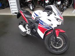 honda 125 cbr honda cbr 125 r 2013 occasions moto motoplanete