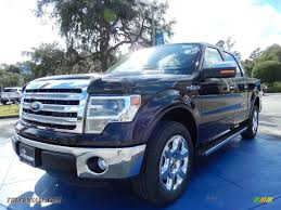 f150 ford lariat supercrew for sale 2014 ford f150 lariat supercrew in kodiak brown a24996 truck n