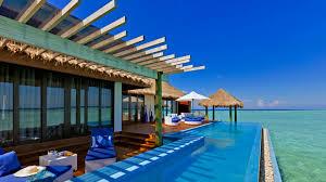 vacation in maldives wallpaper wallpaper studio 10 tens