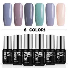 compare prices on organic gel nails online shopping buy low price