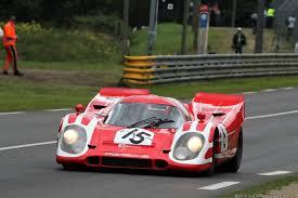 porsche race cars porsche race car classic pictures all pictures top