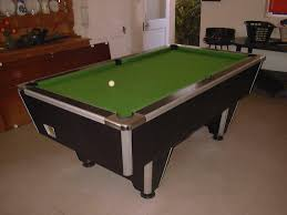 what is the height of a pool table dimension table billard maison design wiblia com