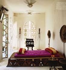 chambre ethnique ambiance décoration chambre ethnique decoration guide