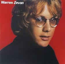 boy photo album warren zevon excitable boy