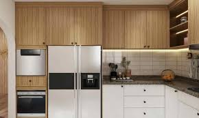 best style of kitchen cabinets best quality whole house design modern style kitchen cabinet