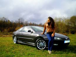 peugeot 406 coupe 2003 24 best peugeot images on pinterest car pug and peugeot