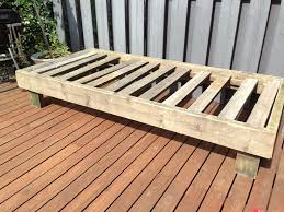 diy daybed plans how to build daybed captivating wooden daybed plans and 8 best diy
