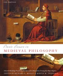 indian philosophy broadview press