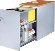 bureau avec caisson dossier suspendu bureau avec caisson dossier suspendu bureau caisson dossier