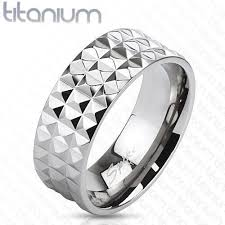 pyramid wedding band 120 best men s wedding ring images on rings jewelry