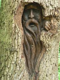 cool wood sculptures tree carving tree carving green and wood carving