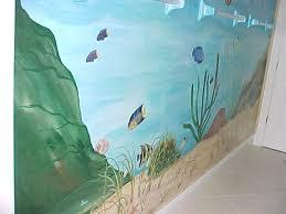 صور الطبيعه تحت الماء  Images?q=tbn:ANd9GcSAzDPGaU8Cgkwvn2hqop3vO8qOO3Vk7zCXBoEySwURNvU2ZztN
