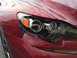 lexus sc300 headlight assembly broken headlight need help clublexus lexus forum discussion