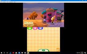 home design game help animal crossing happy home designer review reddit before amiibo
