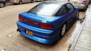 ricer lamborghini at least it doesn u0027t have a huge ricer exhaust tip