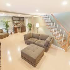 best to worst rating basement flooring ideas basement flooring in