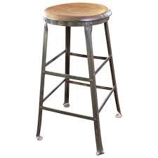 bar stools western bar stools wood swivel bar stools bar stools